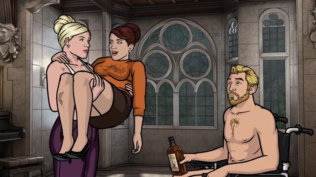 File:Archer-2009-Season-5-Episode-4-25-40e1.jpg