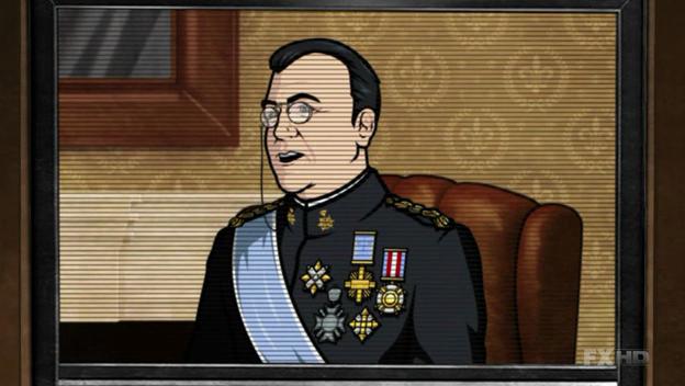 File:Captain Regent Claudio.png