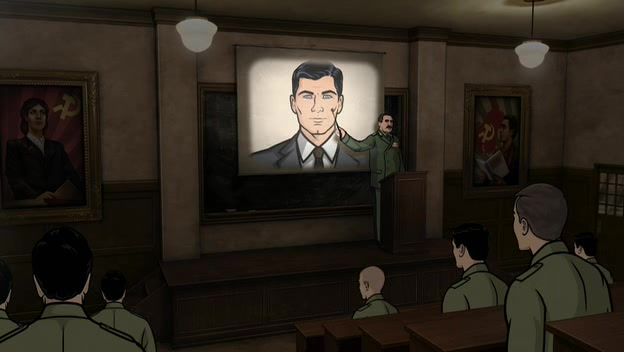 File:Archer-2009-Season-2-Episode-13-49-eef5.jpg
