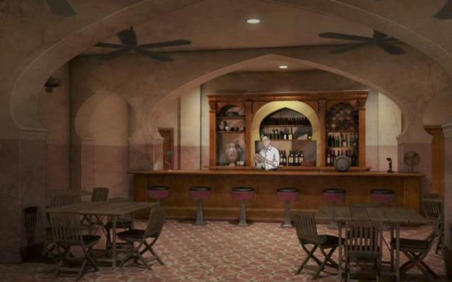 File:Reggies Bar Interior.png
