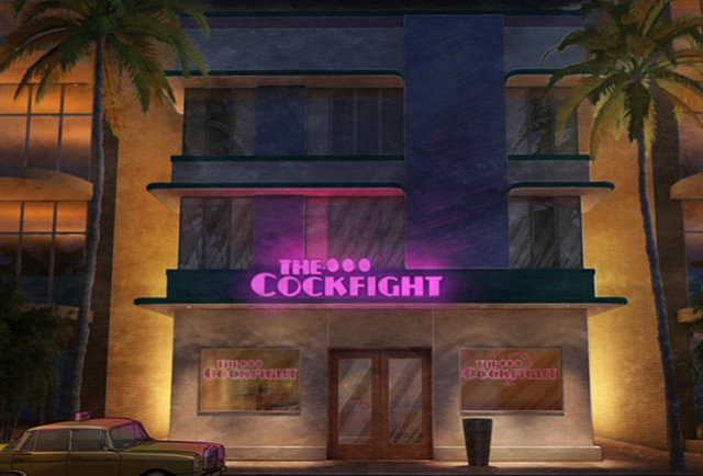 File:Cockfight.png