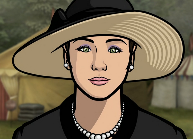 File:Ruth Anne Litzenberger.PNG