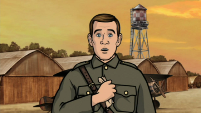 File:Woodhouse soldier.png