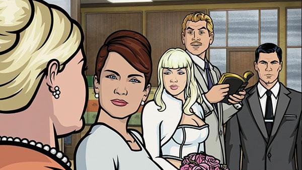 File:Archer-season-3-11-skin-game-wedding.jpg