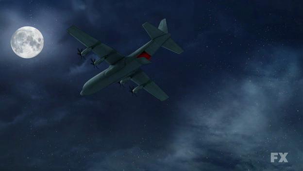 File:C-130.png