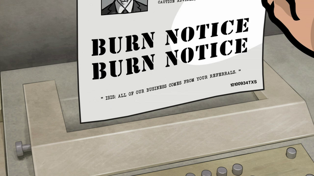 File:934TXS burn notice.png