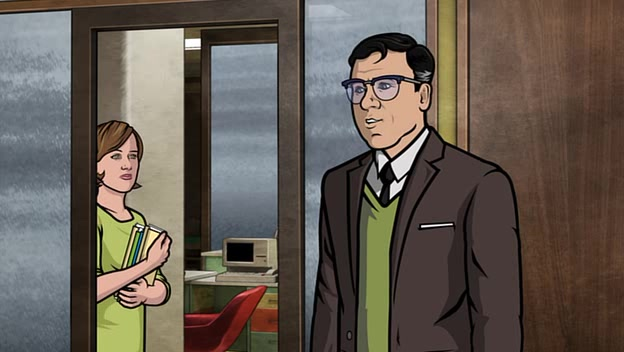 File:Archer-2009-Season-1-Episode-10-21-97c5.jpg