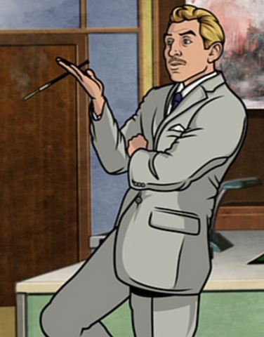 File:Ray first appearance.png