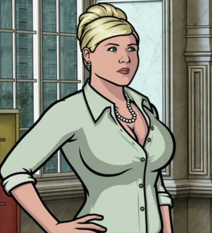 File:Archer-Wiki Characters Archer-Vice Skinny-Pam 01.jpg