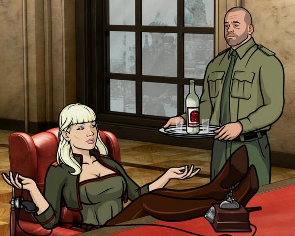 File:Katya and Boris.PNG