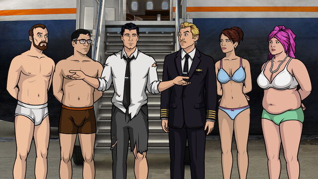 File:Archer-season-6-episode-7.jpg