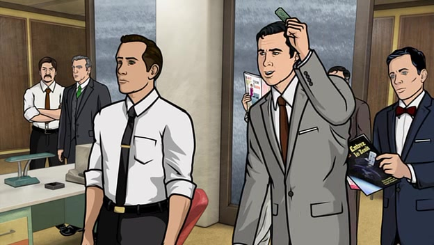 File:Archer-2009-Season-1-Episode-10-27-c2a0.jpg