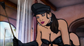 Archer S05 E07 Smugglers Blues La Madrina