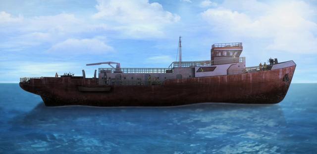 File:PirateShip.png