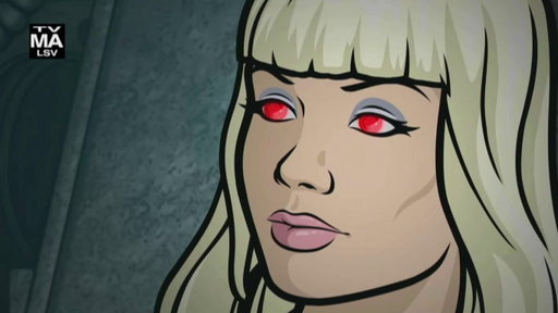File:Katya's Red Eyes.jpg