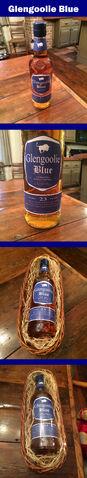 File:Glengoolie blue bottle.jpg