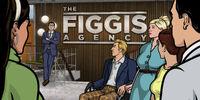 The Figgis Agency
