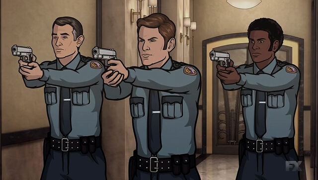 File:DoubleIndecency-54.jpg