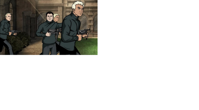 File:Archer -1.png