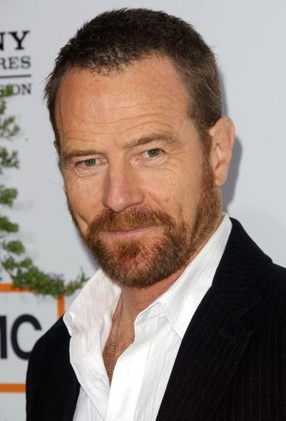 bryan cranston кинопоискbryan cranston instagram, bryan cranston power rangers, bryan cranston book, bryan cranston height, bryan cranston gif, bryan cranston wife, bryan cranston trump, bryan cranston daughter, bryan cranston parents, bryan cranston movies, bryan cranston net worth, bryan cranston tattoo, bryan cranston кинопоиск, bryan cranston x-files, bryan cranston life in parts, bryan cranston james franco, bryan cranston sneaky pete, bryan cranston 2017, bryan cranston wiki, bryan cranston imdb