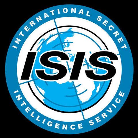File:ISIS Logo.jpg