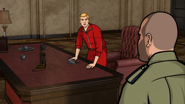 File:Archer-2009-Season-3-Episode-10-18-3a7e.jpg