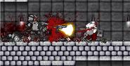 Crush Kyd Escape 3