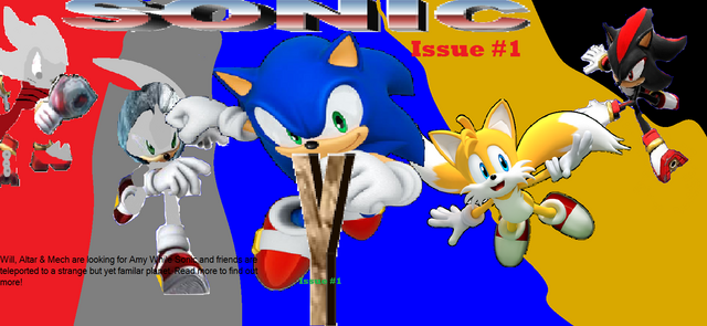 File:Sonic Y -1 cover.png