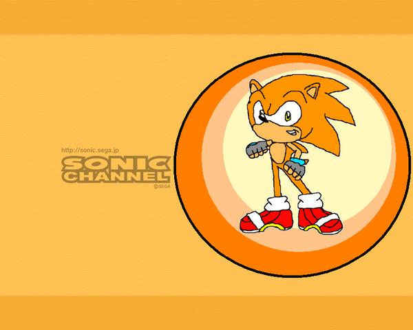 File:Speedy in sonic channel.png