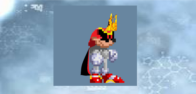 File:Super will sprite.png