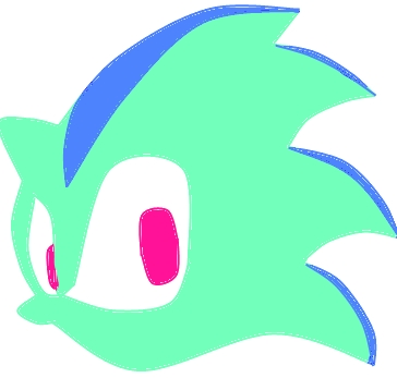 File:Splash Logo2.jpg