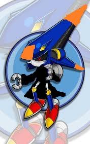 File:Mecha Sonic Nega.jpg