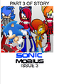 Thumbnail for version as of 13:51, March 24, 2013
