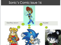 Thumbnail for version as of 13:08, December 15, 2012