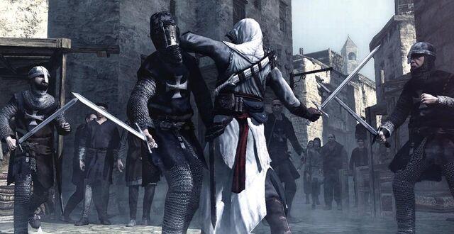 File:Altar Fighting Guard.jpg