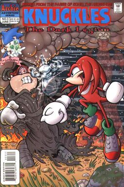 Knuckles3