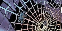 Web of Fate
