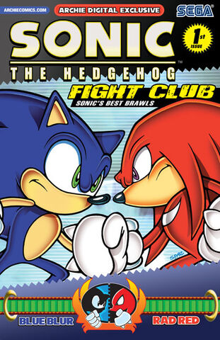 File:Sonicfightclub.jpg