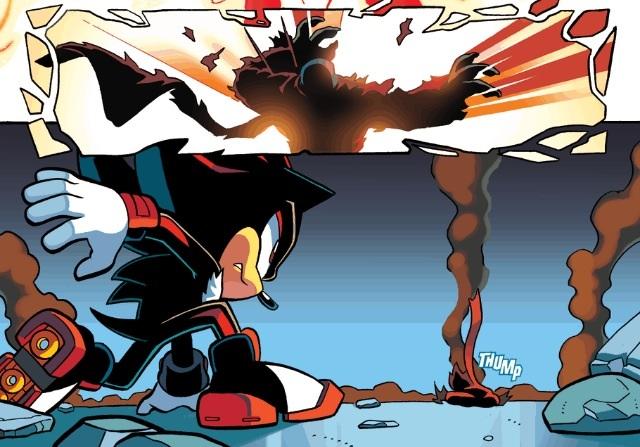 File:Shadow Beats Black Death.jpg