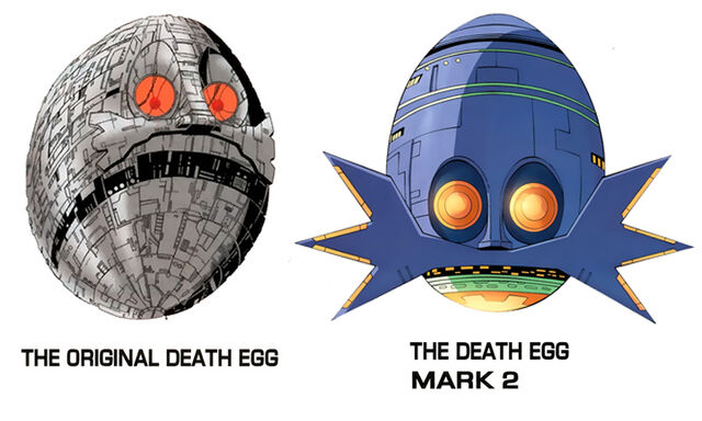 File:Death Egg 1 and 2.jpg