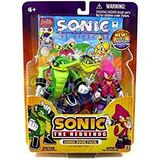 Sonic138pack