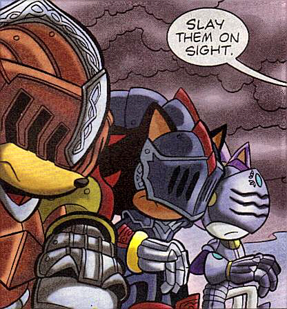 File:Knights.JPG