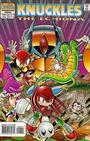 File:Knuckles8.jpg
