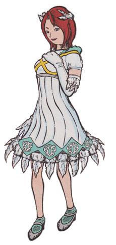 Elise Profile Image