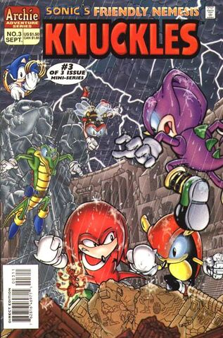 File:Knuckles miniseries03.jpg