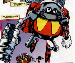 Eggbot01
