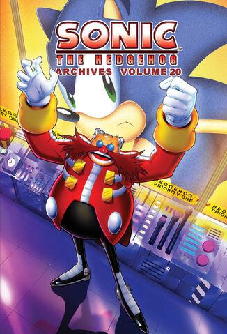 File:Sonic Archives 20.jpg