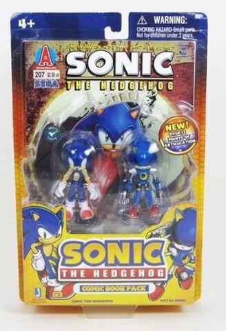 File:Sonic207pack2.jpg