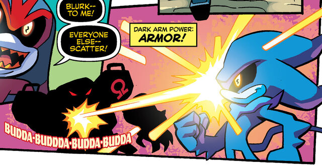 File:Dark Arm Power - Armor.jpg