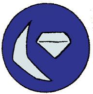 Blog Yagyu Symbol